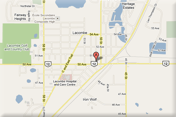lacombe-dentist-location-map.png